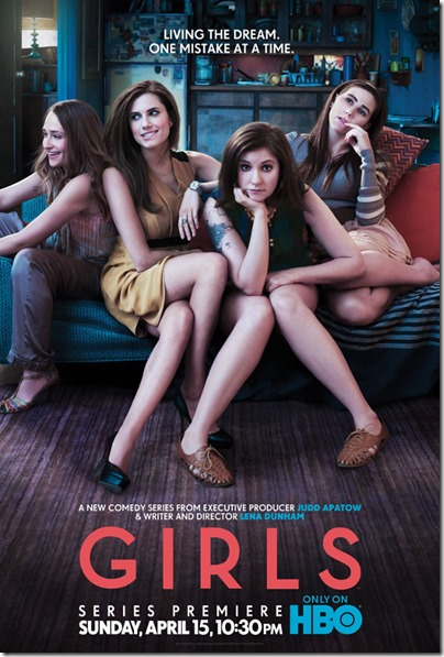 Girls_Poster Rev2.indd
