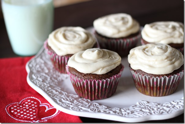 cupcakes 122
