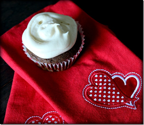 cupcakes 154