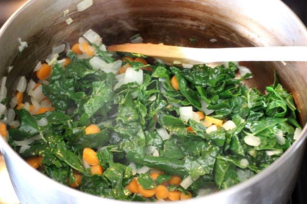 Soup 379