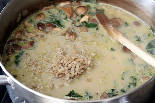 Soup 389
