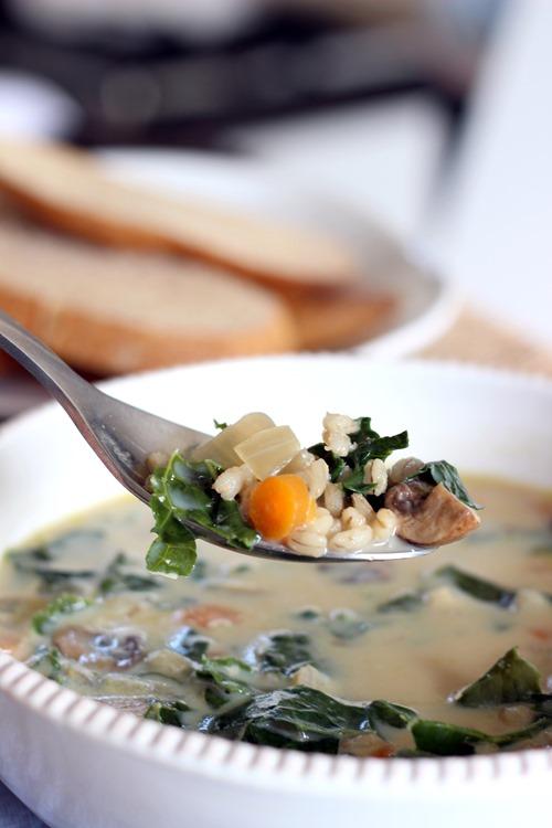 Soup 428