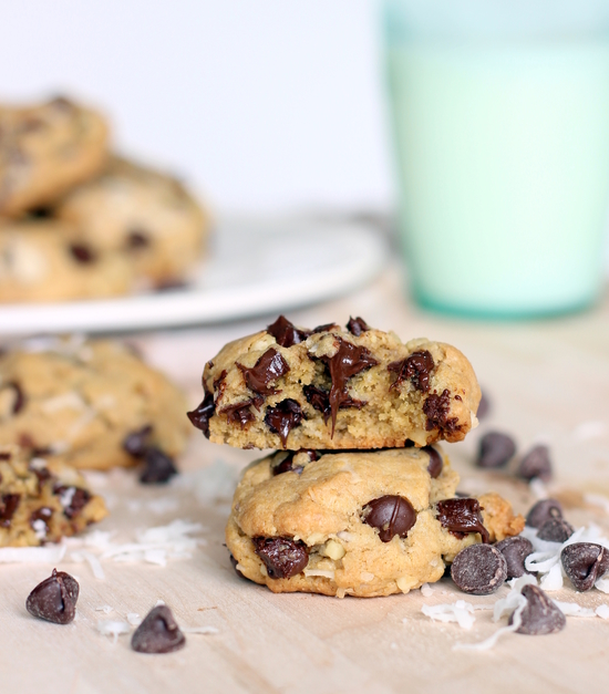 rsz_the_seriously_perfect_chocolate_chip_cookie_99