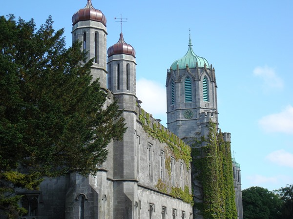 Galway (6-2010) 013