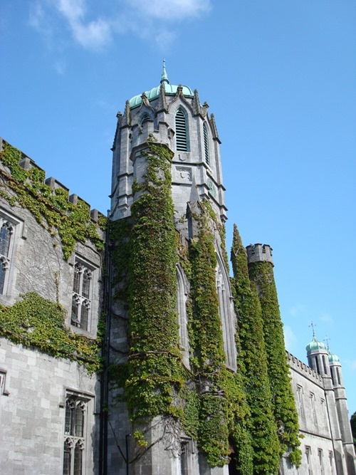 Galway (6-2010) 014