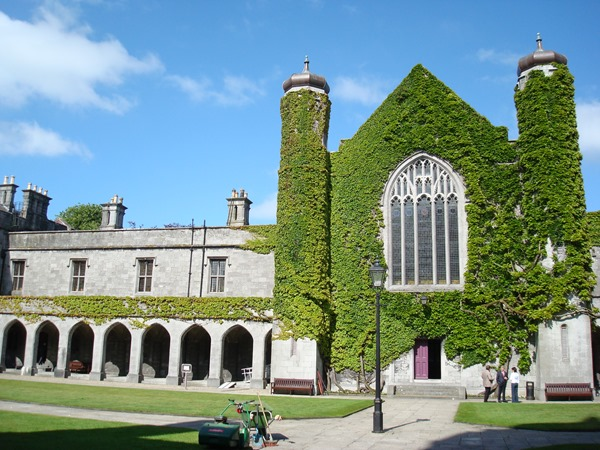 Galway (6-2010) 018