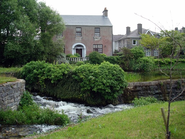 Galway (6-2010) 024
