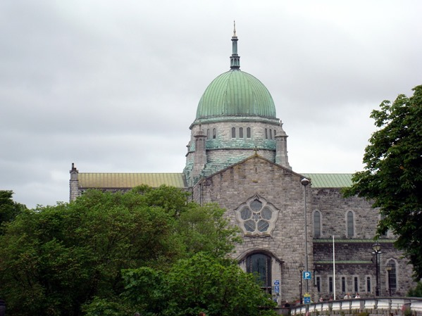 Galway (6-2010) 030