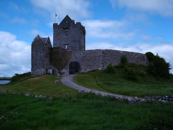 Galway (6-2010) 075