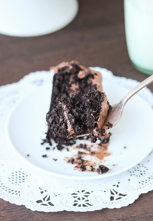 Best-Ever-Chocolate-Quinoa-Cake.-You-wont-believe-this-is-gluten-free-.jpg