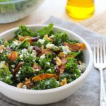 Kale-Salad-with-Vegan-Coconut-Bacon-.jpg