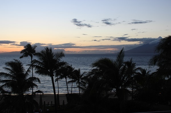 Four-Seasons-Wailea----------_thumb_thumb