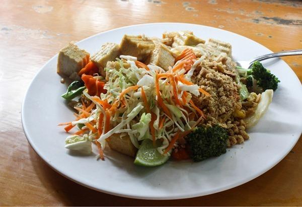 Pad-Thai_thumb8_thumb