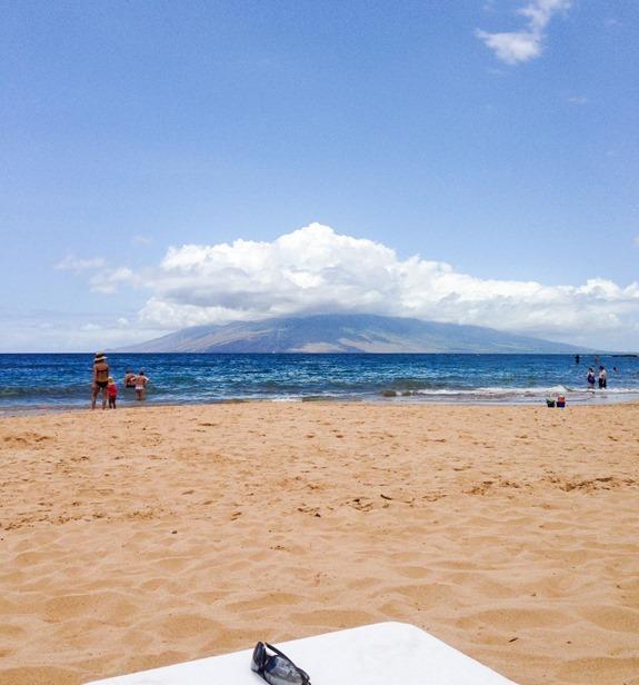 Wailea-Beach-_thumb11_thumb